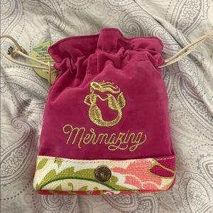 Spartina Mermazing small bag